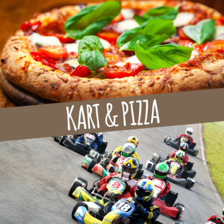 kart-pizza