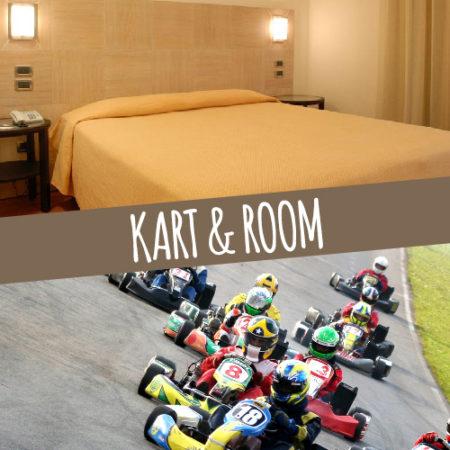 kart-room