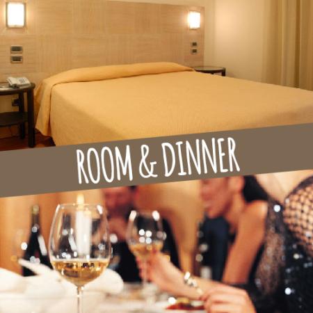 room-dinner